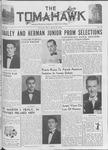 Tomahawk, March 29, 1938