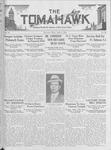 Tomahawk, April 4, 1933