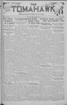 Tomahawk, April 8, 1927