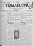 Tomahawk, April 8, 1930