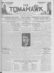 Tomahawk, April 11, 1933