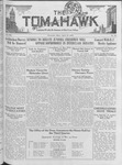 Tomahawk, April 12, 1932