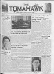 Tomahawk, April 12, 1938
