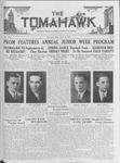 Tomahawk, April 13, 1937