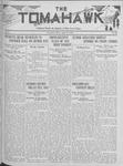 Tomahawk, April 15, 1930