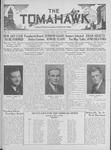 Tomahawk, April 16, 1935