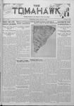 Tomahawk, April 20, 1926