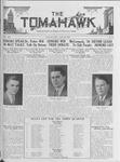 Tomahawk, April 20, 1937