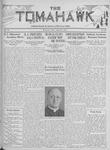 Tomahawk, April 21, 1931
