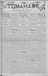 Tomahawk, April 24, 1928