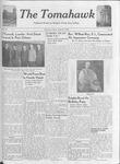 Tomahawk, April 25, 1939
