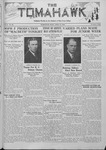 Tomahawk, April 27, 1926