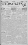 Tomahawk, April 27, 1928