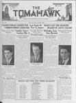 Tomahawk, April 27, 1937