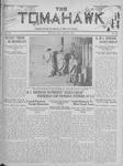 Tomahawk, April 28, 1931