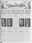 Tomahawk, April 28, 1936