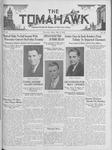 Tomahawk, May 2, 1933