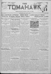 Tomahawk, May 4, 1926