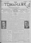 Tomahawk, May 5, 1931