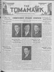 Tomahawk, May 10, 1932