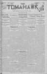 Tomahawk, May 11, 1928
