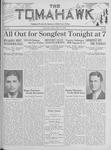Tomahawk, May 12, 1931