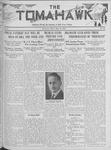 Tomahawk, May 13, 1930