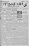 Tomahawk, May 15, 1928
