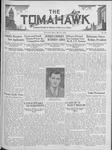 Tomahawk, May 15, 1934