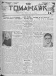 Tomahawk, May 16, 1930