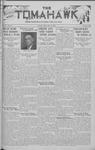 Tomahawk, May 17, 1927