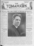 Tomahawk, May 17, 1932