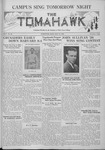 Tomahawk, May 18, 1926