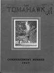 Tomahawk, May 18, 1937