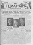 Tomahawk, May 19, 1936