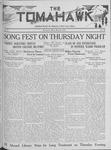 Tomahawk, May 20, 1930