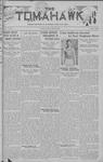 Tomahawk, May 22, 1928