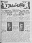 Tomahawk, May 22, 1934