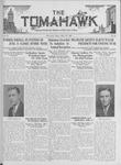 Tomahawk, May 23, 1933