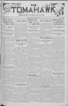 Tomahawk, May 24, 1927