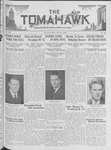 Tomahawk, May 24, 1932