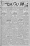 Tomahawk, May 25, 1928