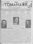 Tomahawk, May 26, 1931