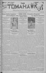 Tomahawk, May 29, 1928