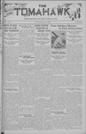 Tomahawk, June 1, 1928