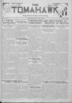 Tomahawk, June 2, 1926