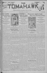 Tomahawk, June 5, 1928