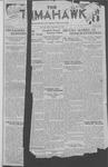 Tomahawk, September 28, 1926