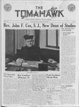 Tomahawk, September 28, 1937