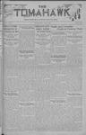 Tomahawk, June 8, 1928